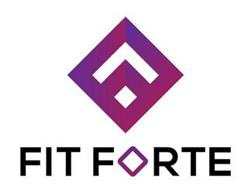 FIT FORTE