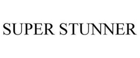 SUPER STUNNER