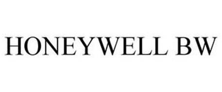 HONEYWELL BW