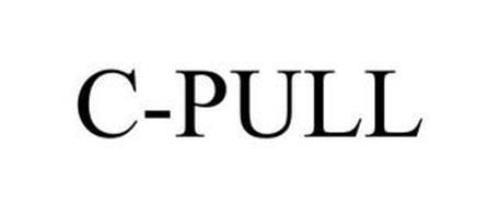 C-PULL