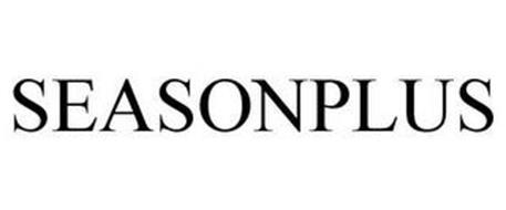 SEASONPLUS