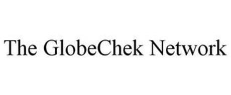 THE GLOBECHEK NETWORK