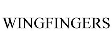 WINGFINGERS