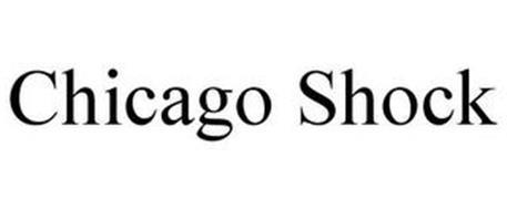 CHICAGO SHOCK