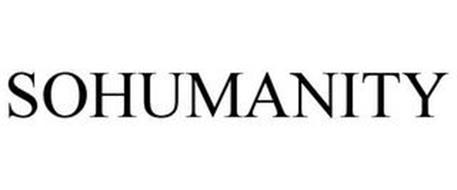 SOHUMANITY