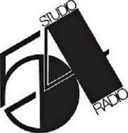 STUDIO 54 RADIO
