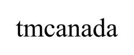 TMCANADA