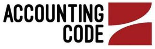 ACCOUNTING CODE