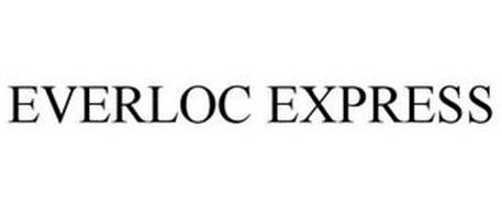 EVERLOC EXPRESS