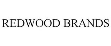 REDWOOD BRANDS