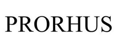PRORHUS