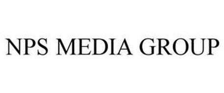 NPS MEDIA GROUP