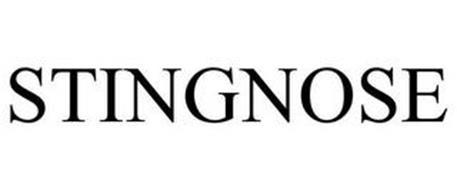 STINGNOSE