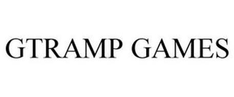GTRAMP GAMES