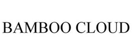 BAMBOO CLOUD