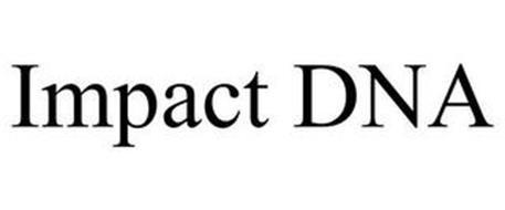 IMPACT DNA