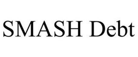 SMASH DEBT