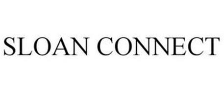 SLOAN CONNECT