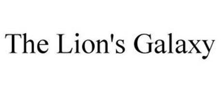 LION'S GALAXY