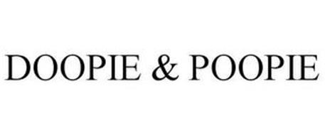 DOOPIE & POOPIE