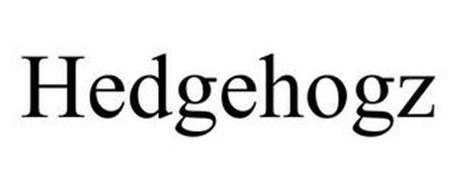 HEDGEHOGZ