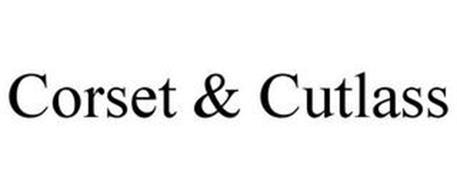 CORSET & CUTLASS