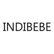 INDIBEBE