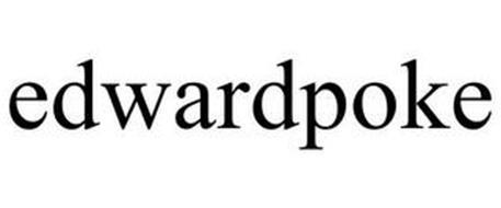 EDWARDPOKE
