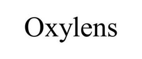 OXYLENS