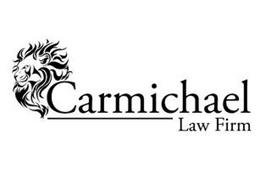 CARMICHAEL LAW FIRM