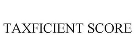 TAXFICIENT SCORE