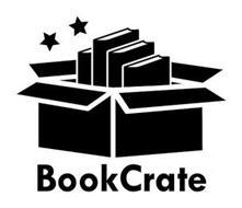 BOOKCRATE