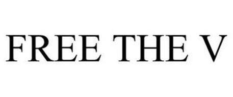 FREE THE V