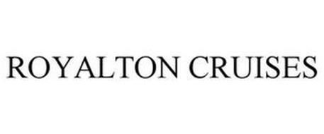 ROYALTON CRUISES