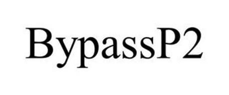BYPASSP2