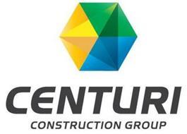 CENTURI CONSTRUCTION GROUP