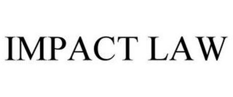IMPACT LAW