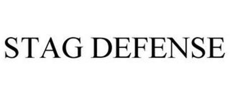 STAG DEFENSE