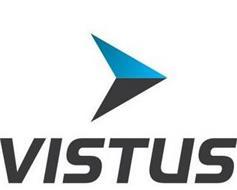 VISTUS