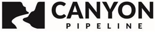 CANYON PIPELINE