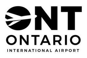 ONT ONTARIO INTERNATIONAL AIRPORT