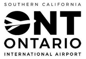SOUTHERN CALIFORNIA ONT ONTARIO INTERNATIONAL AIRPORT
