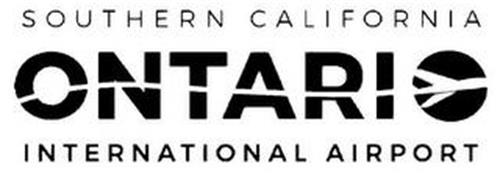 SOUTHERN CALIFORNIA ONTARIO INTERNATIONAL AIRPORT