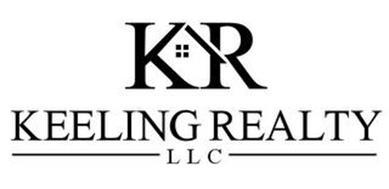 KR KEELING REALTY LLC