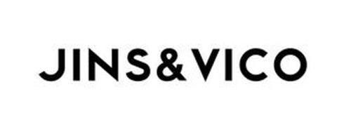 JINS&VICO