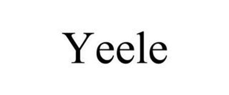 YEELE