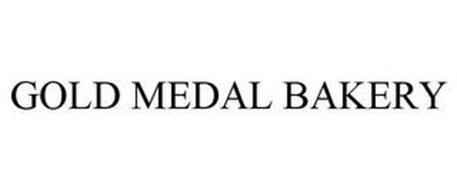 GOLD MEDAL BAKERY