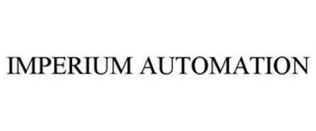 IMPERIUM AUTOMATION