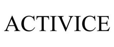 ACTIVICE