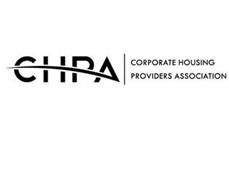 CHPA CORPORATE HOUSING PROVIDERS ASSOCIATION